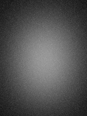 nền đen mờ , Nền đen, Đen Mờ, Độ Dốc Ảnh nền