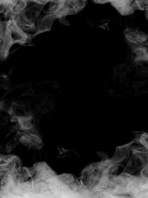 khói đen nền khí quyển rất đơn giản , Nền Của Khí Quyển, Khói Làm Nền, - đơn Giản Là Ảnh nền