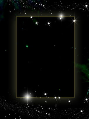 Black Minimalistic Dream Starry Sky Star Business Background Background,starlight,galaxy,starry Sky,dream,business Background, Black Minimalistic Dream Starry Sky Star Business Background, Background, Starlight, Background image