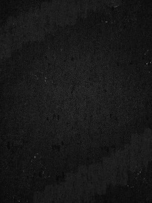 tekstur cat air hitam latar belakang vintaj , Latar Belakang Hitam, Tekstur Cat Air, Bunyi Bising imej latar belakang