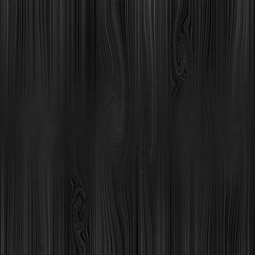 fundo de grão madeira preto , Plano De Fundo, Através Do Fundo Do Trem, Preto Imagem de fundo