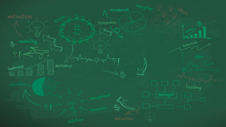 黒板風先生の日黒板背景デザイン, 黒板風, 手描き, 黒板の背景 背景画像