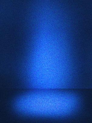 nền kinh doanh chùm màu xanh , Màu Xanh, Chùm, Giai đoạn Ảnh nền