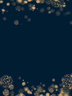 ब्लू क्रिसमस पृष्ठभूमि डिजाइन , नीला, हिमपात का एक खंड, क्रिसमस की पृष्ठभूमि पृष्ठभूमि छवि