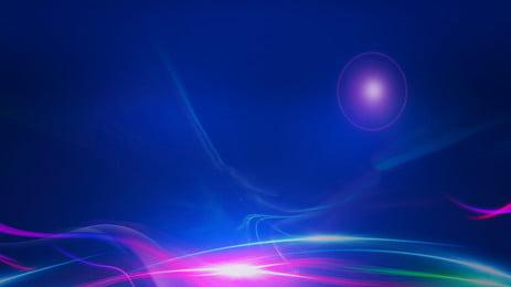 chùm năm sẽ thiết kế nền màu xanh Psd Nền Quảng Hình Nền