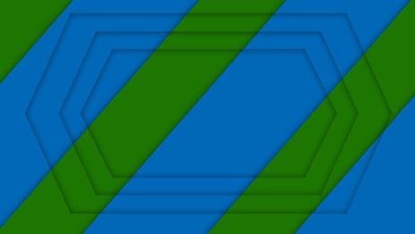 青の新鮮なバトルワールドカップ広告の背景 パッションワールドカップの背景 ロシアサッカー ワールドカップクイズ 背景画像