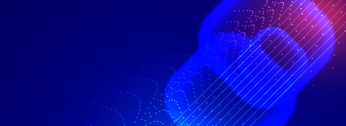 ブルーグラデーションハイテク事業の背景 ブルー テクノロジー ビジネス グラデーション バックグラウンド ブルーグラデーションハイテク事業の背景 ブルー テクノロジー 背景画像