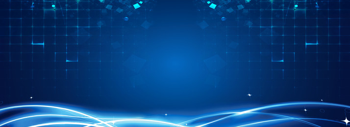 Download 77 Koleksi Background Blue Technology HD Paling Keren