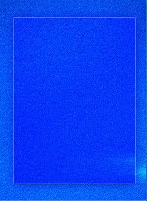 vật liệu nền kết cấu hạt kim loại màu xanh , Kết Cấu Hạt Kim Loại, Vật Liệu Nền, Kết Cấu Vật Liệu Kết Cấu Ảnh nền