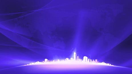 ब्लू मिनिमलिस्ट स्टेज बैकग्राउंड मैटेरियल नीला सरल स्टेज की पृष्ठभूमि कॉर्पोरेट ब्लू मिनिमलिस्ट स्टेज पृष्ठभूमि छवि