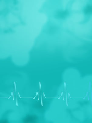 ब्लू न्यूनतर रचनात्मक चिकित्सा पृष्ठभूमि डिजाइन , नीला, नीली पृष्ठभूमि, पृष्ठभूमि पृष्ठभूमि छवि