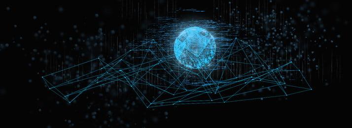 青い惑星技術の背景 青い惑星 技術的な意味 見当違い カーブ効果 ブルーライト 青い惑星 技術的な意味 見当違い 背景画像