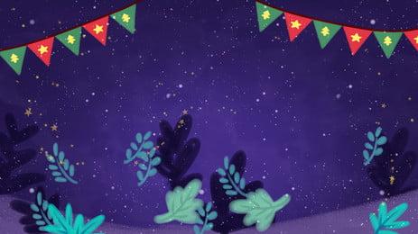 青いロマンチックなクリスマス宣伝ボードの背景 ブルー ロマンチックな 星 スノーフレーク エルク ギフト ギフト用の箱 クリスマスボール 松葉杖 クリスマスの飾り クリスマスの背景 青いロマンチックなクリスマス宣伝ボードの背景 ブルー ロマンチックな 背景画像