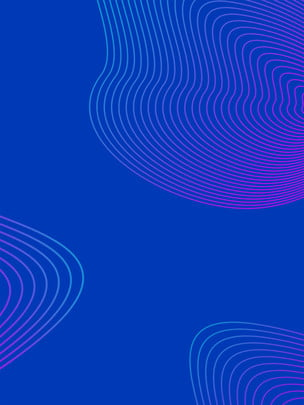 màu xanh ánh sáng nền công nghệ thông tin , Nền Thương Mại, Dữ Liệu Nền, Nền Thông Minh Ảnh nền