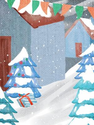 파란색 눈송이 크리스마스 배경 자료 크리스마스 소재,크리스마스,장식,크리스마스 테마,크리스마스 ,배경,크리스마스,트리 배경 이미지