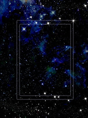 Blue star river starlight beautiful ultimate dream bối cảnh Bầu Trời đầy Hình Nền