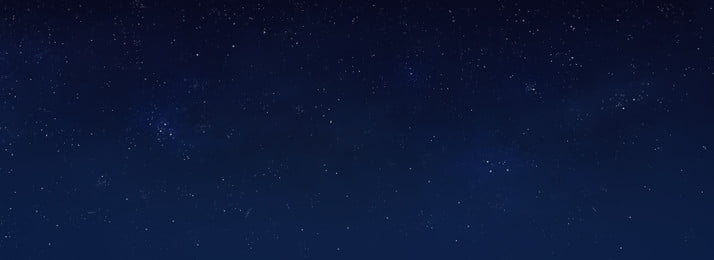 blue starry night sky background, Blue, Star, Starry Background image