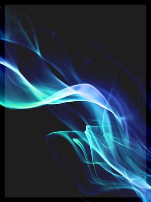 ब्लू टेक बॉर्डर कूल विज्ञापन पृष्ठभूमि , नीली पृष्ठभूमि, पृष्ठभूमि, पृष्ठभूमि डिजाइन पृष्ठभूमि छवि