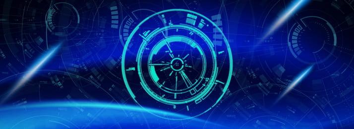 ブルーテックブルーのクールなバナーの背景 青い背景 バックグラウンド 背景デザイン 背景素材 テクノロジー 技術の背景 クリエイティブな背景 ブルー 軽い バナー バナーの背景 エレクトロニクス デジタル 青い背景 バックグラウンド 背景デザイン 背景画像
