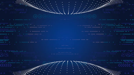 ब्लू टेक्नोलॉजी विंड बिग डेटा बैकग्राउंड मटीरियल, कृत्रिम बुद्धि, बुद्धिमान, तकनीकी ज्ञान पृष्ठभूमि छवि