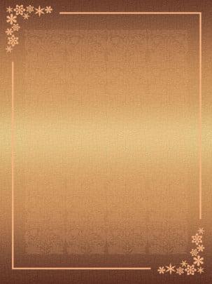 सीमा पृष्ठभूमि यूरोपीय पैटर्न छायांकन , ढांचा, पृष्ठभूमि, यूरोपीय शैली पृष्ठभूमि छवि