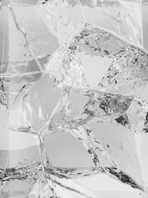 broken glass crack advertising background , Glass, Crack, Creative Background image
