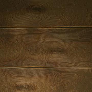 भूरे रंग की लकड़ी अनाज वार्षिक छल्ले पृष्ठभूमि , गहरा भूरा, लकड़ी का दाना, लकड़ी का बोर्ड पृष्ठभूमि छवि