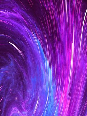 Business minimalistic gradient background template , Gradient, Simple, Psd Template Background image