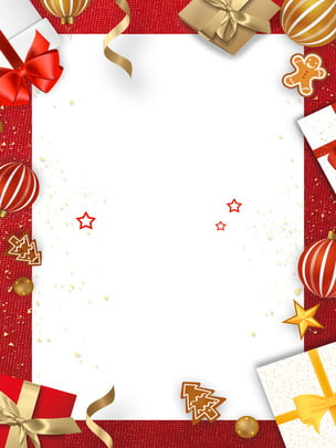 chinese new years day christmas background design , New Years Day Background, Christmas, New Years Day Material Background image