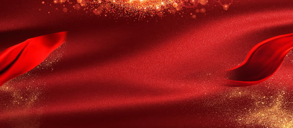 Chinese Style Pig Year Red Festive Background Material Year Background,simple,red,festive,fireworks,pig Year, Background, General, Background, Background image