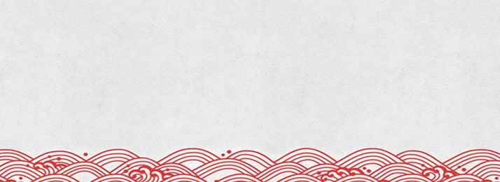 Phong cách Trung Quốc lướt gió khung thanh lịch ya nền banner Phong cách cổ Cách Lịch Thanh Hình Nền