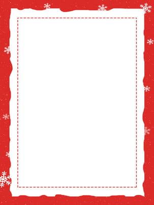 Quảng cáo nền đồ Giáng sinh Không Thường Xuyên Hình Nền