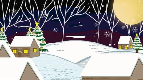 クリスマスの美しい星空ドライツリーの背景素材 美しい 星空 枯れ木 雪が降る スノーハウス クリスマスツリー クリスマスの背景 クリスマスイブの背景 クリスマスの背景 クリスマスイブ サンタクロース 休日の背景 バックグラウンド 背景素材 広告の背景 美しい 星空 枯れ木 背景画像