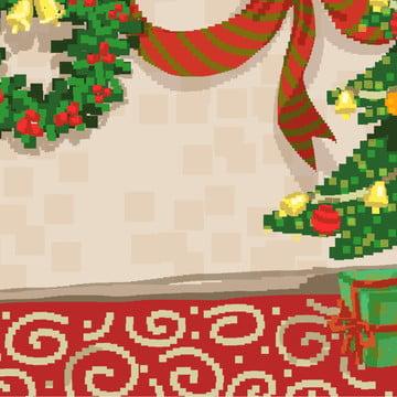 วัสดุพื้นหลังกระดานคริสต์มาสคริสต์มาสคริสต์มาส คริสต์มาส ต้นคริสต์มาส ฤดูหนาว แสง สด เมล็ดข้าว ผิว วอลล์เปเปอร์ พื้นหลัง การออกแบบพื้นหลัง คริสต์มาส ต้นคริสต์มาส ฤดูหนาว รูปภาพพื้นหลัง