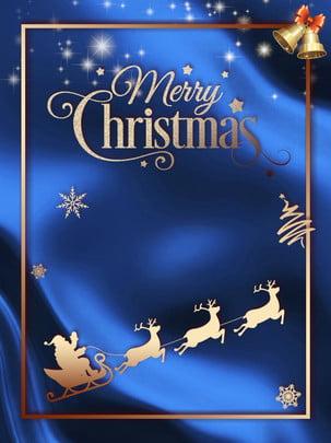 Christmas fantasy tree border Người Tuyết Ngôi Hình Nền