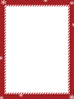 christmas festive background illustration , Christmas, Red, Festive Background image
