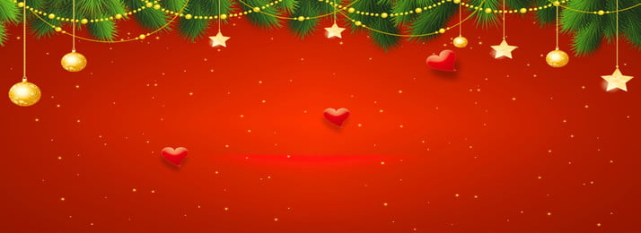 お祝いバナーの背景をぶら下げクリスマス緑の装飾品 光点 星 小さな金色のボール 松葉 クリスマス グリーンプラント 松の枝 クリスマスの飾り お祝いランタン お祝い 愛してる オレンジ色の背景 お祝いバナーの背景をぶら下げクリスマス緑の装飾品 光点 星 背景画像