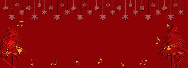 聖誕節剪紙背景, 聖誕節背景, 剪紙背景, 聖誕樹 背景圖片