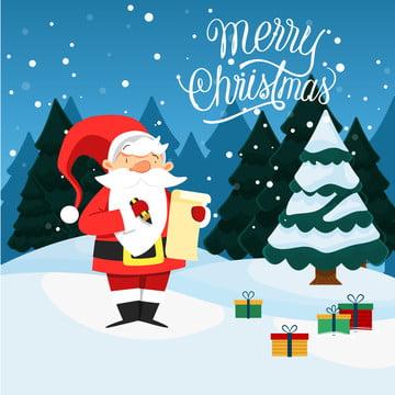 क्रिसमस सांता क्लॉस उपहार राशि पृष्ठभूमि , पृष्ठभूमि, क्रिसमस, सांता क्लॉस पृष्ठभूमि छवि