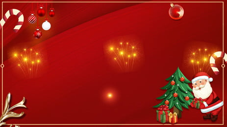 New Year Poster 背景画像