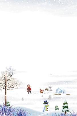 Giáng sinh tuyết mùa đông bảng triển lãm phim hoạt hình nền Cây thông giáng Cáo Giáng Mới Hình Nền