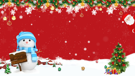 Christmas Background Photos And Wallpaper For Free Download