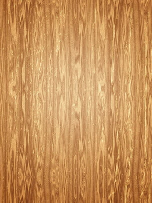 Classic yellow wood grain plank background , Wooden Board Background, Yellow Wooden Board, Delicate Textured Wooden Planks Background image