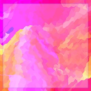 色彩漸變紋理簡單紅色粉色背景 , 色彩, 漸變, 紋理 背景圖片