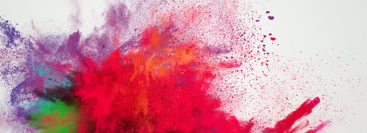 Color Paint Splash Background Splash,colorful Background,fashion,abstract,ink,dynamic, Color Paint Splash Background, Splash, Colorful, Background image