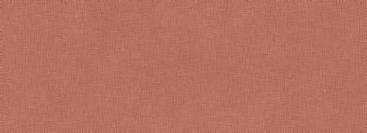 कोरल रंग का कपड़ा पृष्ठभूमि, मूंगा रंग, पृष्ठभूमि, Buwen पृष्ठभूमि छवि