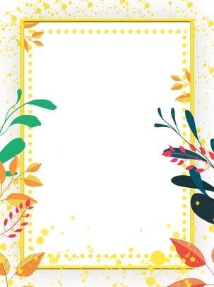 sáng tạo nhỏ đẹp rõ ràng biên giới hoa nền , Hoa, Nền Nhỏ Rõ Ràng, Hoa Nền Ảnh nền