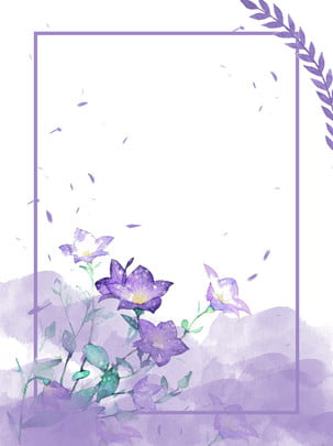 रचनात्मक सुंदर छोटे स्पष्ट साहित्यिक ताजा पुष्प पृष्ठभूमि , रचनात्मक पृष्ठभूमि, छोटी स्पष्ट पृष्ठभूमि, नीली पृष्ठभूमि पृष्ठभूमि छवि