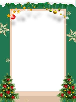 creative christmas background , Christmas, Christmas Tree, Merry Christmas Background image