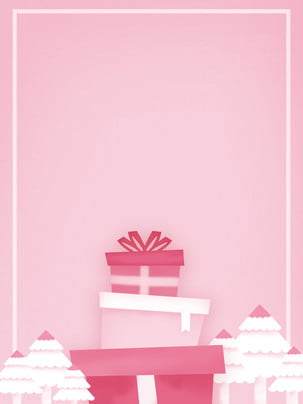 Chất liệu nền giáng sinh sáng tạo Yếu Tố Giáng Hình Nền